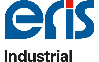 Picture for manufacturer Eris Industrial