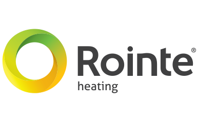 Picture for manufacturer Rointe