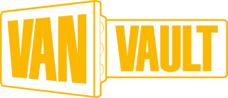 Picture for manufacturer VanVault