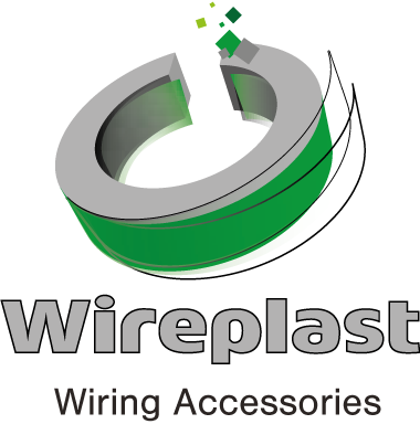 Picture for manufacturer Wireplast