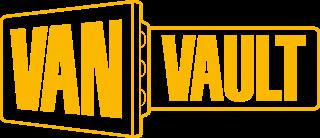 Picture for manufacturer VanVault