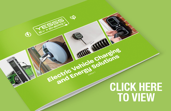 Download the YESSS EV Catalogue