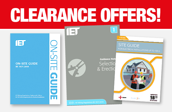 Certsure Clearance Offers