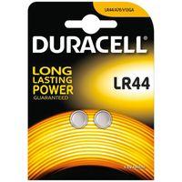 Show details for  LR44 1.5V Lithium Coin Batteries [Pack of 2]