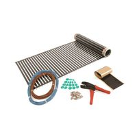 Show details for  10m² Professional Underfloor Heating Kit