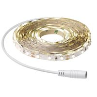Show details for  5m LED Cuttable Strip Kit - Warm White