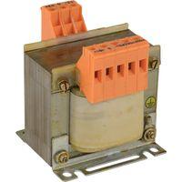Show details for  1000VA Panel Transformer 230/400V Primary - 12/24/48/110/240V Secondary