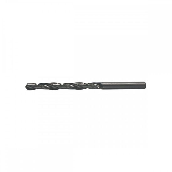 Picture of 4mm HSS Roll-Forged Jobber Drill Bit