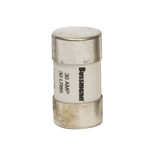 Picture of 100A Cartridge Fuse (30mm x 57mm)