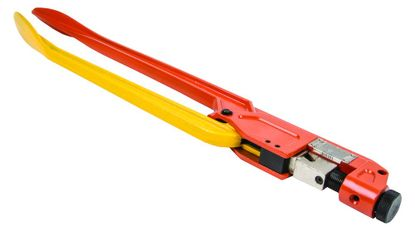 Picture of Cable Lug Crimp Tool