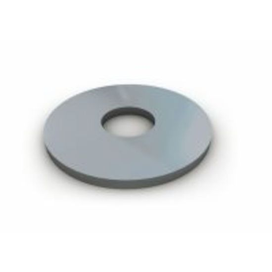 Picture of M8 Mudguard Washer [Pack of 100]