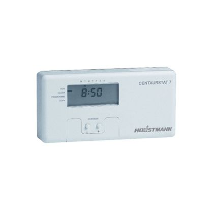 Picture of CentaurStat 7 Central Heating Programmable Room Thermostat