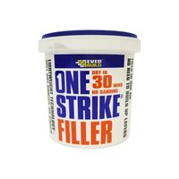 Show details for  One Strike Ready Mixed Filler [450ml]