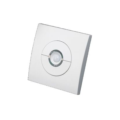 Picture of No Neutral PIR Movement Sensor Switch