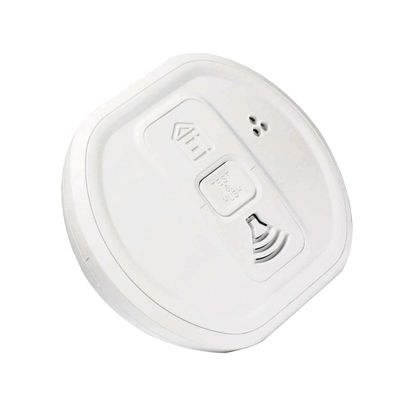 Picture of 200 Series Battery Powered Carbon Monoxide (CO) Alarm