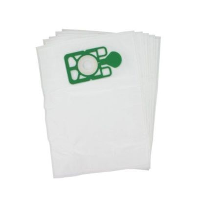 Picture of Henry Hepa-Flo Dust Bags