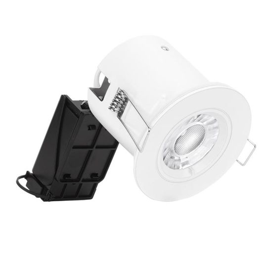 Picture of 50W Professional Fire Rated Downlight