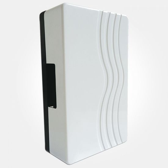 Picture of Door Chime with Built In Transformer
