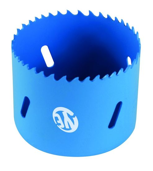 "Picture of Professional M42 Bi-Metal Holesaw (70mm - 2-3/4"")"