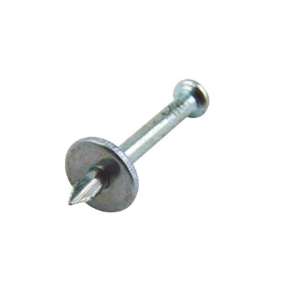 Picture of Capping Nails (2.5mm x 35mm) [Pack of 100]