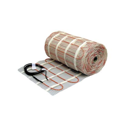 Picture of 12m  1800W 230V Underfloor Heating Mat