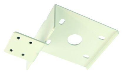 Picture of Lowbay LED Bracket Mounting Kit