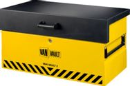 Picture for category Vehicle & Site Safes