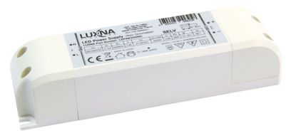 Picture of 30W IP20 LED Driver Non Dimmable