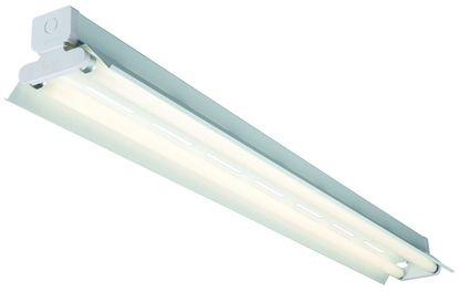 Picture of Reflector for 70W 6ft T8 Batten