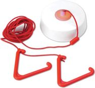 Picture for category Ceiling Pull Cords