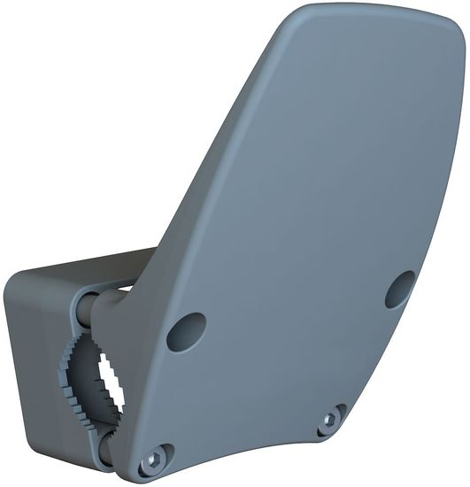 Picture of Hand Free Door Opener
