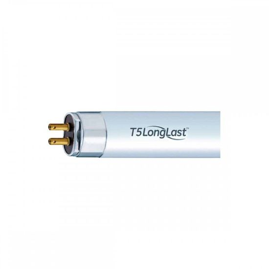 Picture of Linear Fluorescent T5 Longlast High Efficiency 21W 840 G5