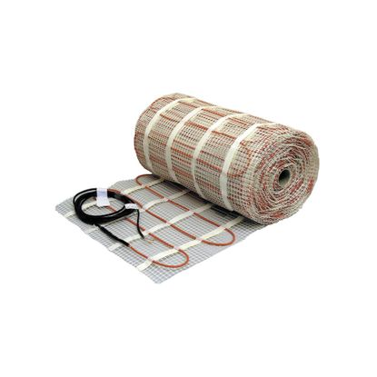 Picture of 2m² 300W 230V Underfloor Heating Mat