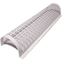 Show details for  1ft Single Tubular Heater Guard