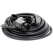 Picture for category  Charging Leads