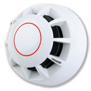 Picture for category  Fire Alarm Detectors