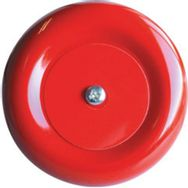 Picture for category  Fire Alarm Sounders