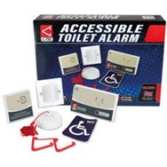 Picture for category  Toilet Alarm