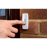 Picture for category  Doorbells