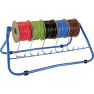 Picture for category  Cable Carrier
