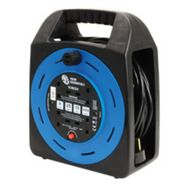 Picture for category  Cable Reels & Extension Leads
