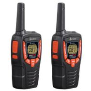 Picture for category  Walkie Talkies