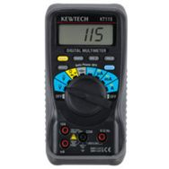 Picture for category  Electrical Testers